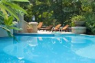 Pool Service in West Covina, CA | Coupon